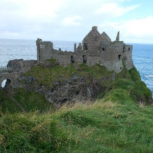 Giants and Dunluce