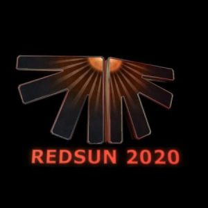 Redsun2020 - The Game