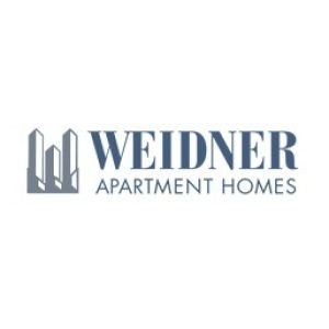 Weidner Apartments