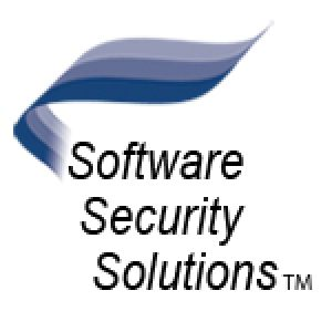 Software securitysoulutions