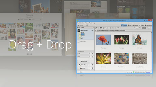 windows live fotogalerie download kostenlos
