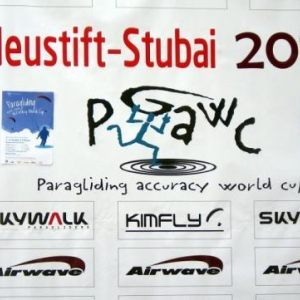PGAWC Neustift - Stubai 2010