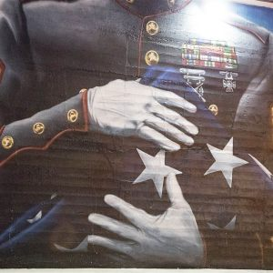Neon District - Norfolk, Virginia