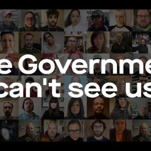 WME_Gov_cant_see_us_2021