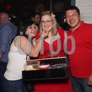 ü100 party recklinghausen bilder