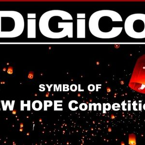 DiGiCo_New_Hope_Comp_2021