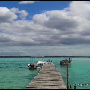 PHOTO GALLERY- Stunning Yucatan - Mexico
