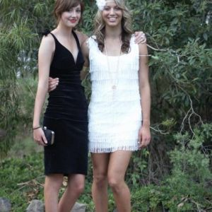 Bomaderry_'09yr10formal_PIP