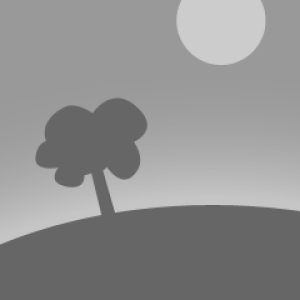 West Middlesex Scale Model Club