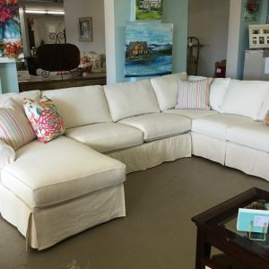 High Quality New Custom Furniture