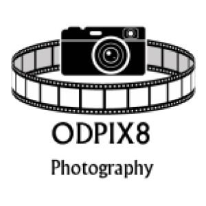 ODPIX8 Photography