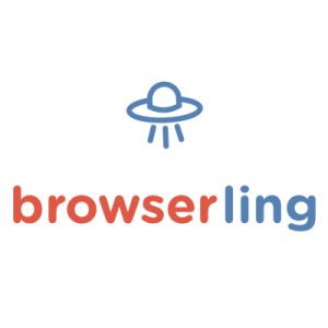 Browserling Inc