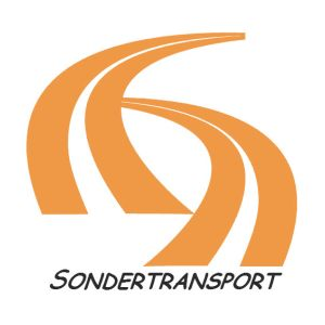 Sondertransport, s.r.o.